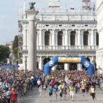 【ヴェネチア発 】橋の上降りありの変わったマラソン大会に参加してきました!
