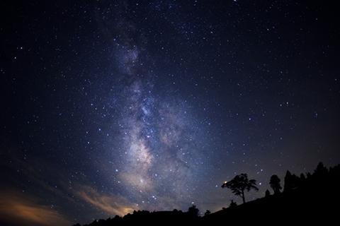 「同時に天体観測を行った最多人数」の世界記録に挑戦、5月11日に実施される 『世界記録チャレンジイベント第一弾 ACHI STAR FESTIVAL』に協力