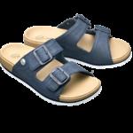 アスリートの足を支えるインソールメーカー【SIDAS/シダス】 3Dサンダルを本格発売
