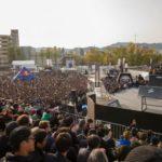 FISE × BEAMSがコラボ、 世界最大規模のアーバンスポーツフェスティバル