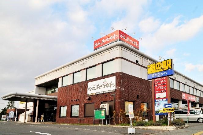 旭川キャンピングカーフェア2019