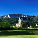 北海道を体験できるオールシーズンリゾート『キロロ』夏のアクティビティ&プレミアム宿泊パッケージ
