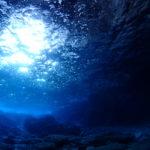 世界が恋する海!沖縄旅行なら座間味ステイがおすすめの理由
