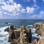 福井県のおすすめビーチ17選!世界も認めた日本の美しい海水浴場