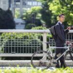 自転車通勤は痩せる?自転車通勤でダイエットを最適化する方法!