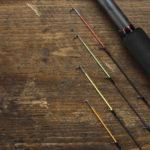 渓流釣りは道具で決まる!種類別に渓流竿を選ぶポイントとおすすめモデル