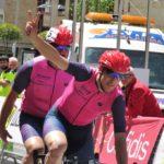 【スペイン・パラサイクリング事情】 パラサイクリングのスペイン選手権レポート