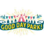 みなとみらいで、心地良いチルアウトな休日を「GREENROOM FESTIVAL'19」と連動した野外イベント 「GOOD DAY PARK! 2019」開催決定