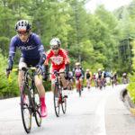 約1万人のサイクリストが競う 「FUNRiDE presents 富士の国やまなし 第16回 Mt.富士ヒルクライム」開催