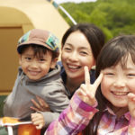 【滋賀県】手ぶらでバーベキューが楽しめる滋賀・湖東エリアのバーベキュー場