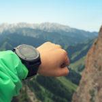 登山時計を初めて買うならこれ!おすすめの時計と機能をご紹介します