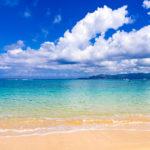 福井にあった!すてきなビーチを探しているなら福井県のビーチがおすすめ