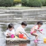 【埼玉】ファミリーにおすすめの川遊びスポットをご紹介