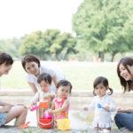 【神奈川】都心から日帰りできるオススメの川遊びスポットは?