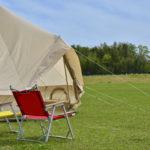 キャンプチェアはこだわりたい!そんな方におすすめのキャンプチェアの選び方