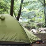 都心から車で2時間弱!厳選した北杜市のキャンプ場をご紹介します