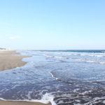 茨城県のおすすめビーチ11選!茨城は快水浴場百選の認定ビーチも豊富