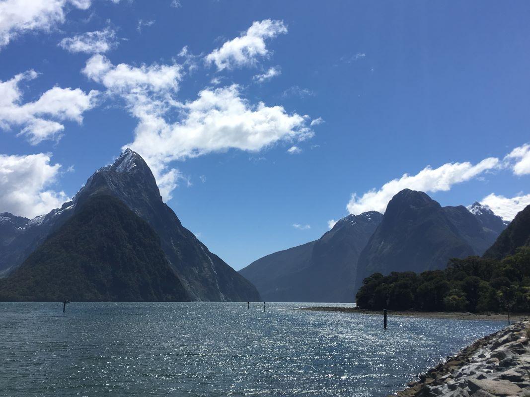 【体験記】ニュージーランドでトレッキングや登山を楽しむときの注意点や日本との違い~入門編「Great Walk(グレイトウォーク)」について③~