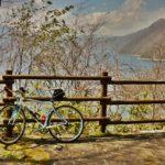 北海道湖めぐり!おすすめの札幌発300kmサイクリングコース