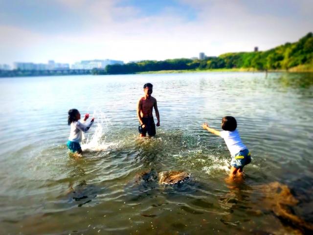 三重の夏は川遊び!三重の川遊びおすすめスポットをご紹介します
