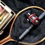 【渓流釣り基礎知識を学ぶ】渓流ルアー釣りのタックルと釣り方とは?