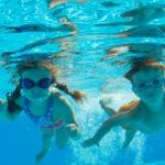 茨城の夏は水郷プールで決まり!土浦の水郷プールがおすすめの5つの理由