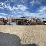 2019夏、三浦海岸で遊ぶなら『昔ながら&最新』海の家へ行こう!