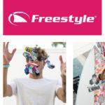 【Freestyle】伝説のサーファーズウォッチ「SHARK」がさらに進化。ムーブメント・デザインをリニューアルし新発売