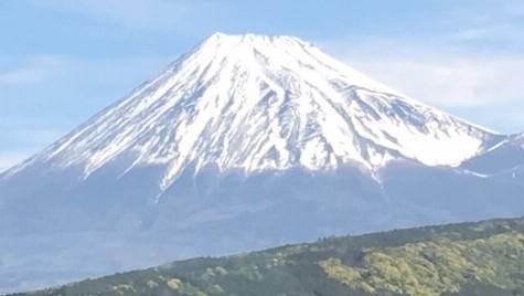 西武スポーツの登山用品売場ひだまり山荘、富士山準備フェア開催