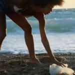 """CORONA PROTECT PARADISE""コロナと葉山・森戸海岸が日本初のフリープラスチックビーチ実現へ"