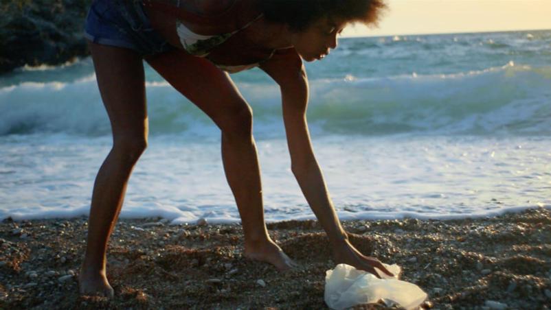 コロナと葉山・森戸海岸が日本初のフリープラスチックビーチ実現