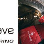 日本初上陸のクライミングブランド「Rock Slave(ロックスレイブ)」の一般販売開始&展示受注会開催