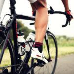 ロードバイクの必需品!失敗しないボトルケージの選び方と活用方法