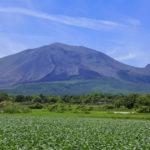 活火山の山「浅間山」に登ってみよう!歴史や魅力を徹底解説