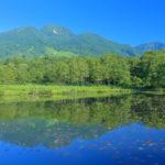 日本百名山の妙高山へ登る!妙高山登山の魅力をご紹介します