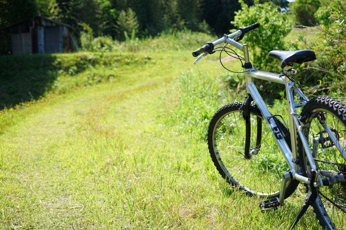 海外で人気のE-Bikeとは?電動アシスト付き軽快車との違いを解説