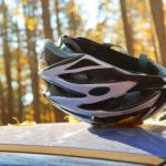 あなたにぴったりのロードバイク用ヘルメットを選ぶコツを伝授します!