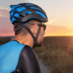 ヘルメットはかぶる?かぶらない?ロードバイクでのヘルメットの必要性