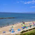 海で使えるテントならコレ!おしゃれなビーチテントおすすめ10選