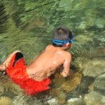 【福岡県】夏休みは川遊びに出かけよう!おすすめ川遊びスポットをご紹介