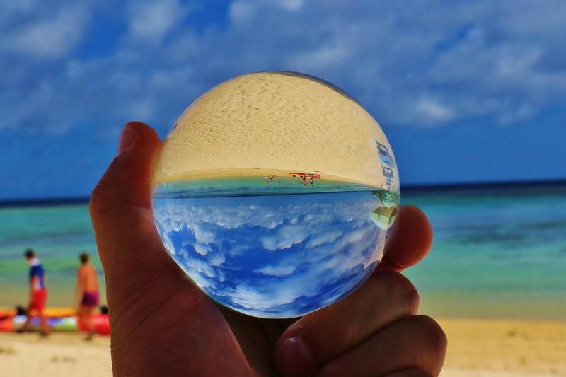【2019年版】淡路島の海開きはいつ?おすすめビーチ特集と海開きの時期