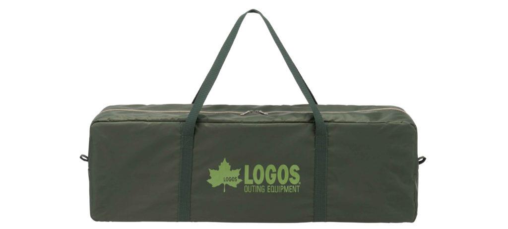 LOGOS、neos AL PANELリビングプラス XL-AI