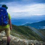 登山アプリのおすすめを目的別に紹介!編集部のおすすめ10選