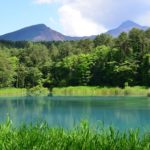 日帰りもできる!日本ジオパーク磐梯山を楽しむためのルート紹介