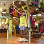 登山用品レンタル店「LaMont(ラモント)」が安全な富士登山に必要なヘルメットつきレンタルセット「パーフェクトセット+ヘルメット」を提供開始