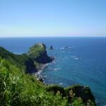 """""""これぞ北海道""""を体験できるマウンテンリゾート『キロロ』北海道西岸の絶景を巡る"""