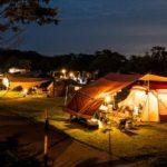 家族のキャンプライフを応援! この夏は全国の休暇村キャンプ場で「手ぶらでキャンプ」