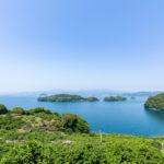 長崎県の大村湾地域経済圏を発信する自転車イベント「福祉ソフトpresents 大村湾ZEKKEIライド2019」を開催