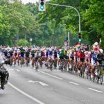 【ツール・ド・フランス応援企画】「DIGITSOLE Run Profiler Cycling(デジットソールランプロファイラーサイクリング)」の全サイズ5%OFFキャンペーンを開催