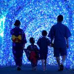 北海道ルスツリゾート「北海道まるごと夏祭り」開催
